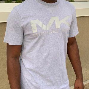 Michael Kors Graphic T-Shirt